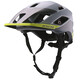 SixSixOne EVO AM Patrol MIPS Bike Helmet grey